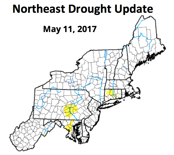 Drought Page