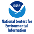 NOAA National Centers for Environmental Information